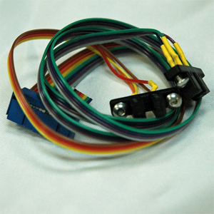 Paramount ME Homing Sensor Cable Assembly