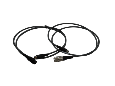 Paramount Paramount ME II/MX/MX+/MYT External Power Cable Set (SBIG 6 Pin)