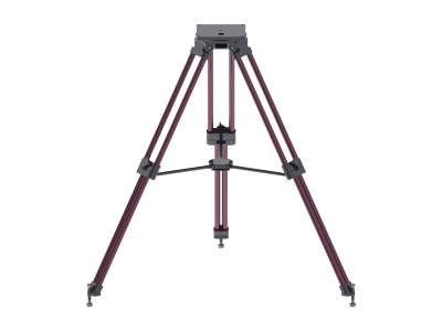 Piers and Tripods